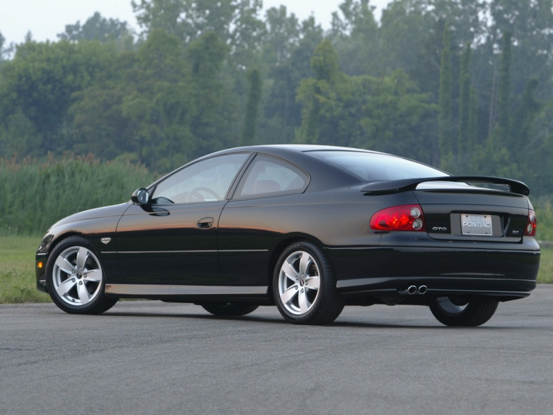 New Laguna to be produced in 2012 2004-p10