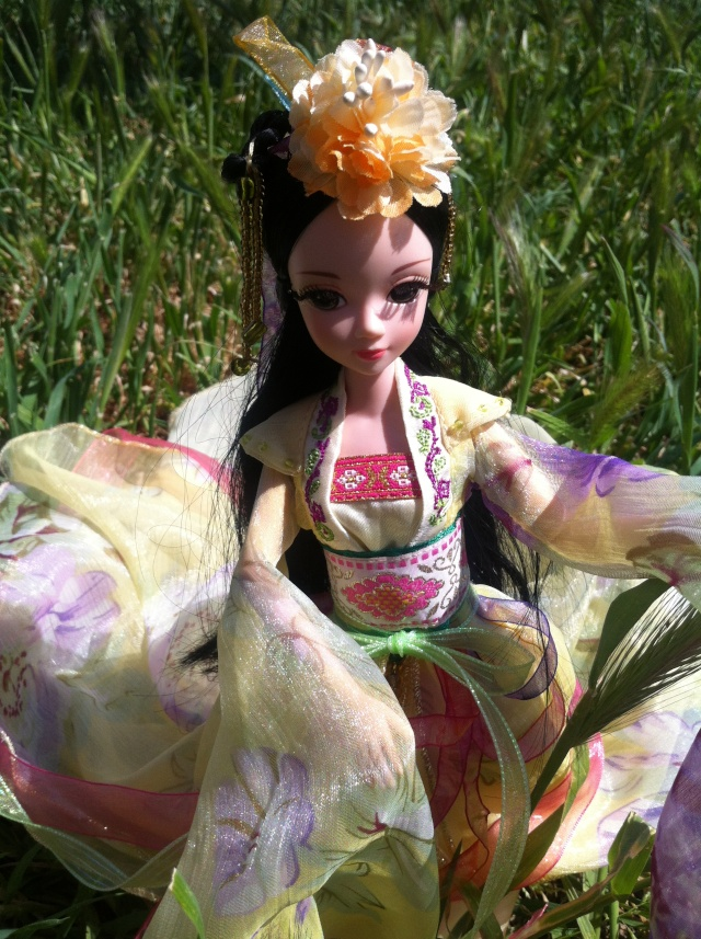 Kurhn Dolls By Vanessa Img_2020