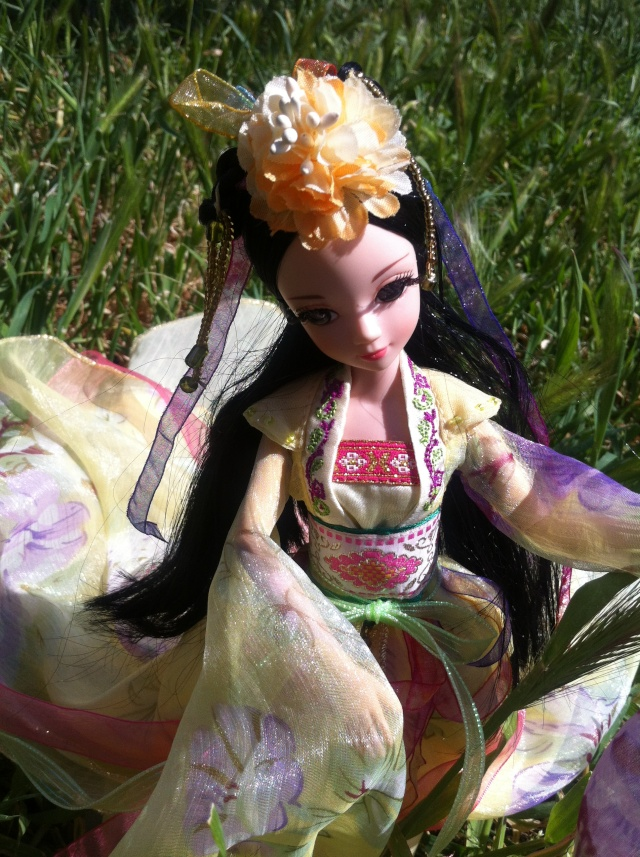 Kurhn Dolls By Vanessa Img_2022