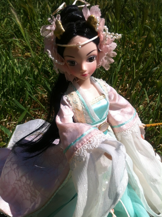 Kurhn Dolls By Vanessa Img_2112