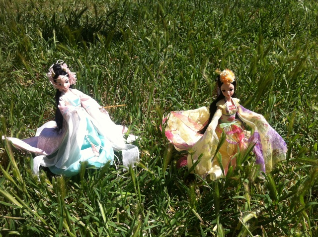 Kurhn Dolls By Vanessa Img_2113