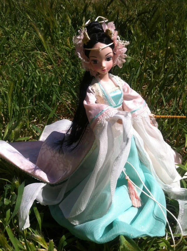 Kurhn Dolls By Vanessa Img_2114