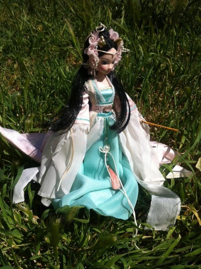 Kurhn Dolls By Vanessa Img_2118