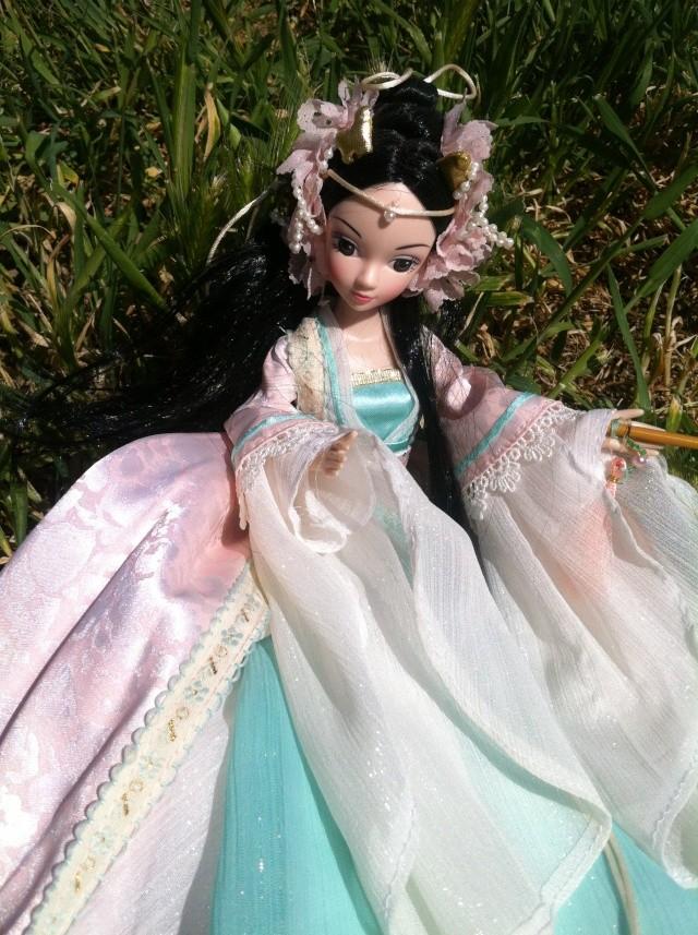 Kurhn Dolls By Vanessa Img_2213