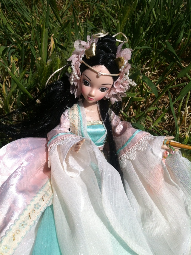 Kurhn Dolls By Vanessa Img_2215