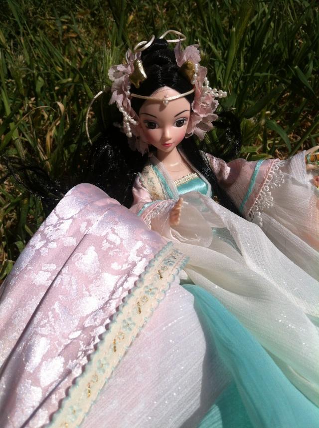 Kurhn Dolls By Vanessa Img_2314