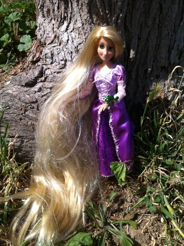 Ma collection des poupées des films de DISNEY - Page 6 Img_3413