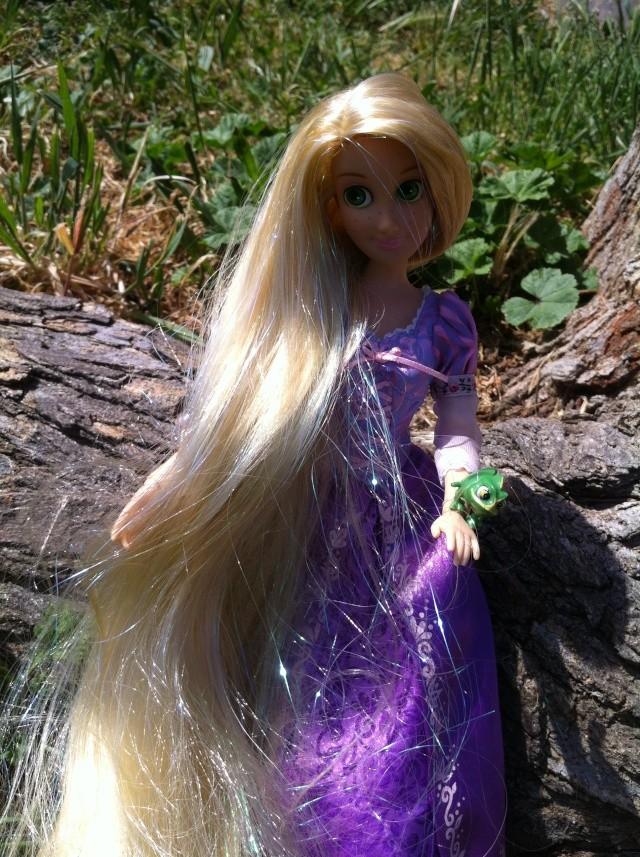 Ma collection des poupées des films de DISNEY - Page 6 Img_3518