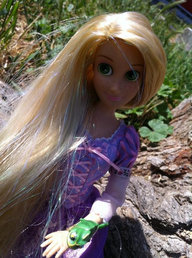 Ma collection des poupées des films de DISNEY - Page 6 Img_3521