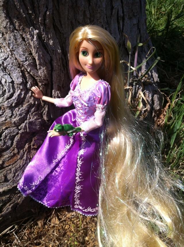 Ma collection des poupées des films de DISNEY - Page 6 Img_3523