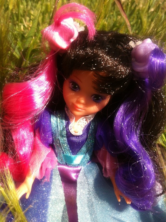 Ma Collection des Lady Lovelylocks by Vanessa - Page 14 Img_4310
