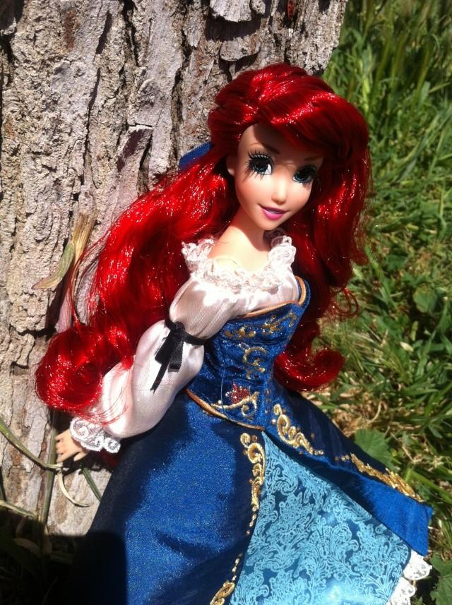 Ma collection des poupées des films de DISNEY - Page 6 Img_5313