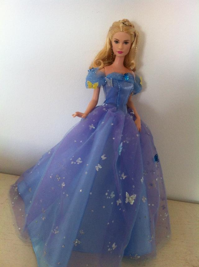 Ma collection des poupées des films de DISNEY - Page 6 Img_6310