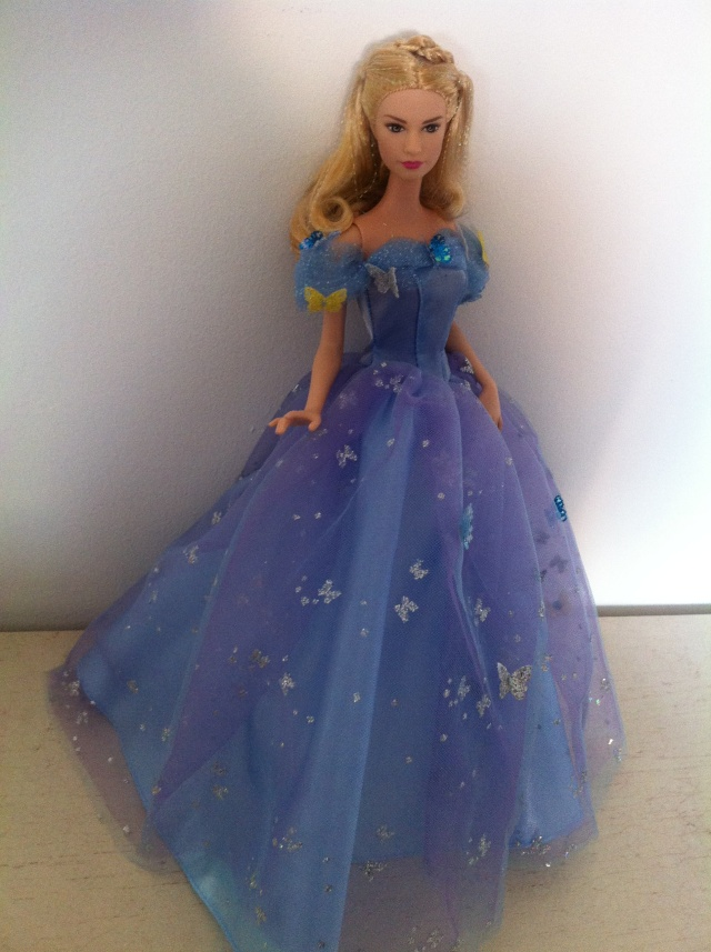 Ma collection des poupées des films de DISNEY - Page 6 Img_6311