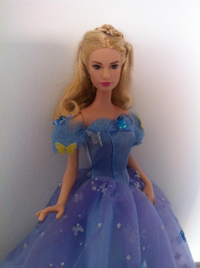 Ma collection des poupées des films de DISNEY - Page 6 Img_6312
