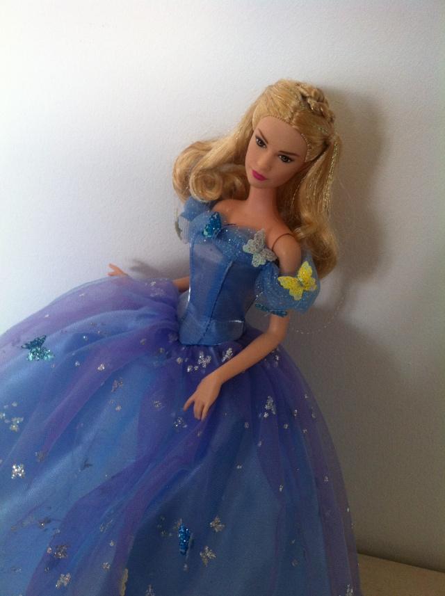 Ma collection des poupées des films de DISNEY - Page 6 Img_6314