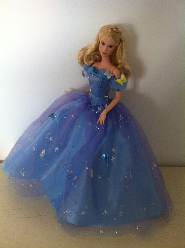 Ma collection des poupées des films de DISNEY - Page 6 Img_6315