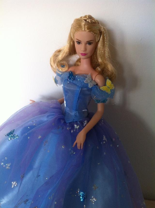 Ma collection des poupées des films de DISNEY - Page 6 Img_6317
