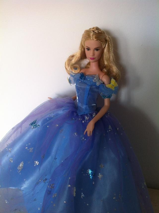 Ma collection des poupées des films de DISNEY - Page 6 Img_6318