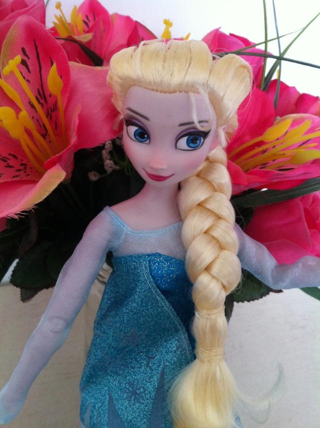 Ma collection des poupées des films de DISNEY - Page 6 Img_6830