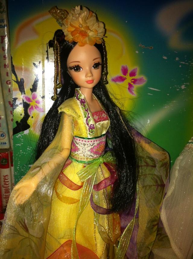 Kurhn Dolls By Vanessa Img_6910