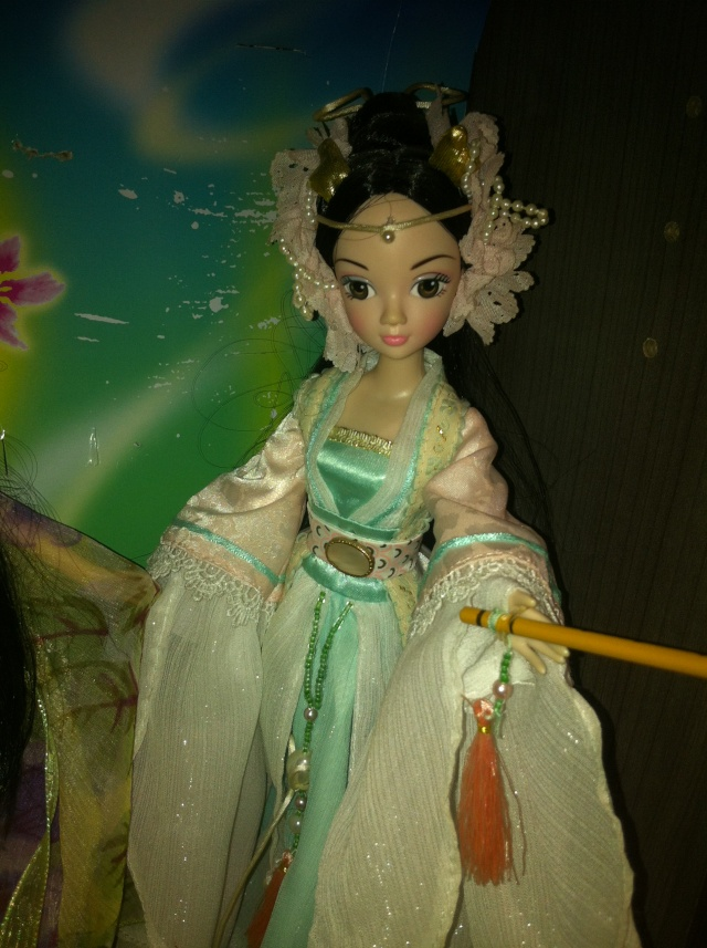 Kurhn Dolls By Vanessa Img_6912