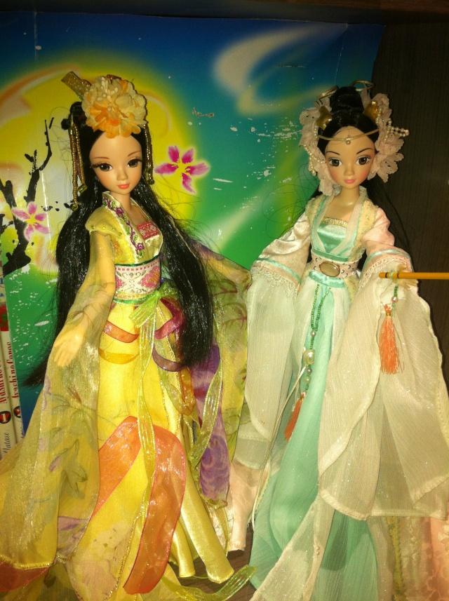 Kurhn Dolls By Vanessa Img_6913