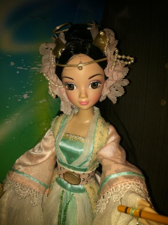Kurhn Dolls By Vanessa Img_6916