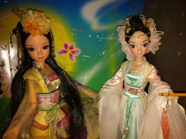 Kurhn Dolls By Vanessa Img_6918