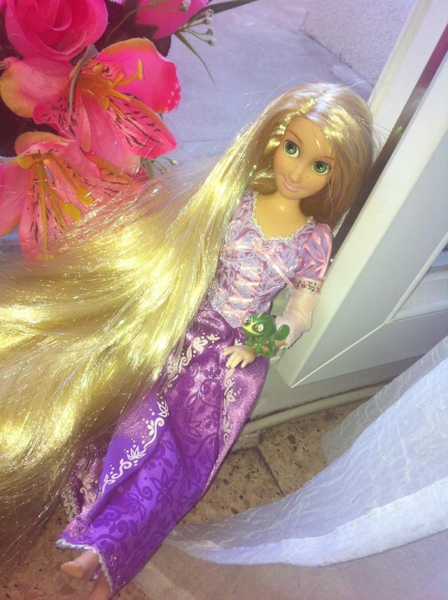Ma collection des poupées des films de DISNEY - Page 6 Img_6924