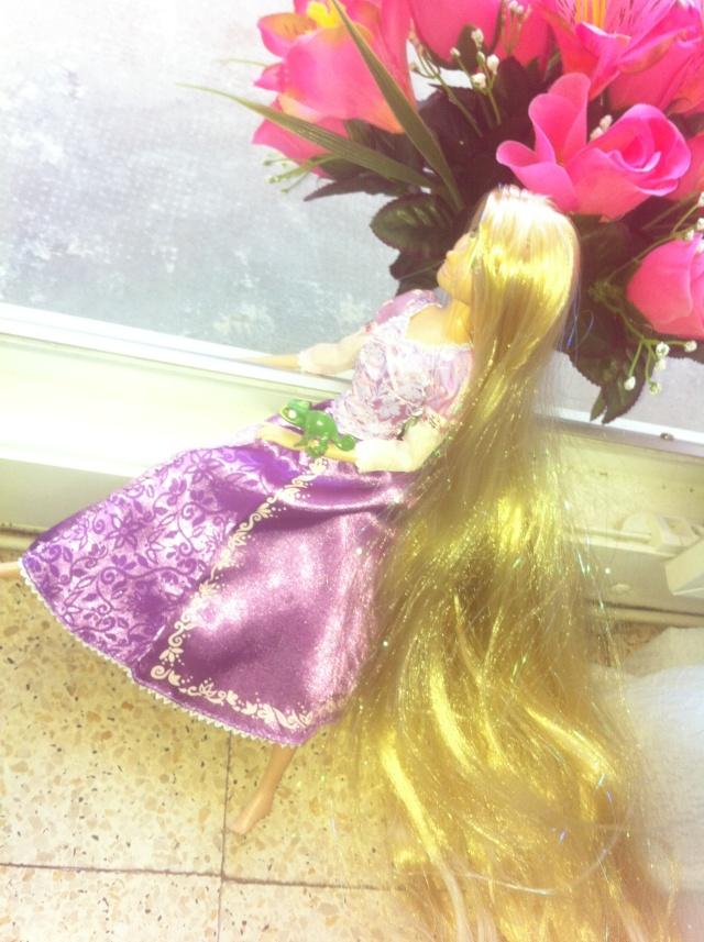 Ma collection des poupées des films de DISNEY - Page 6 Img_6928