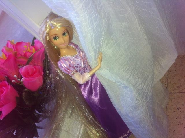 Ma collection des poupées des films de DISNEY - Page 6 Img_6930