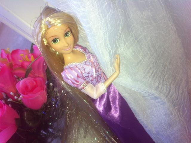 Ma collection des poupées des films de DISNEY - Page 6 Img_6931