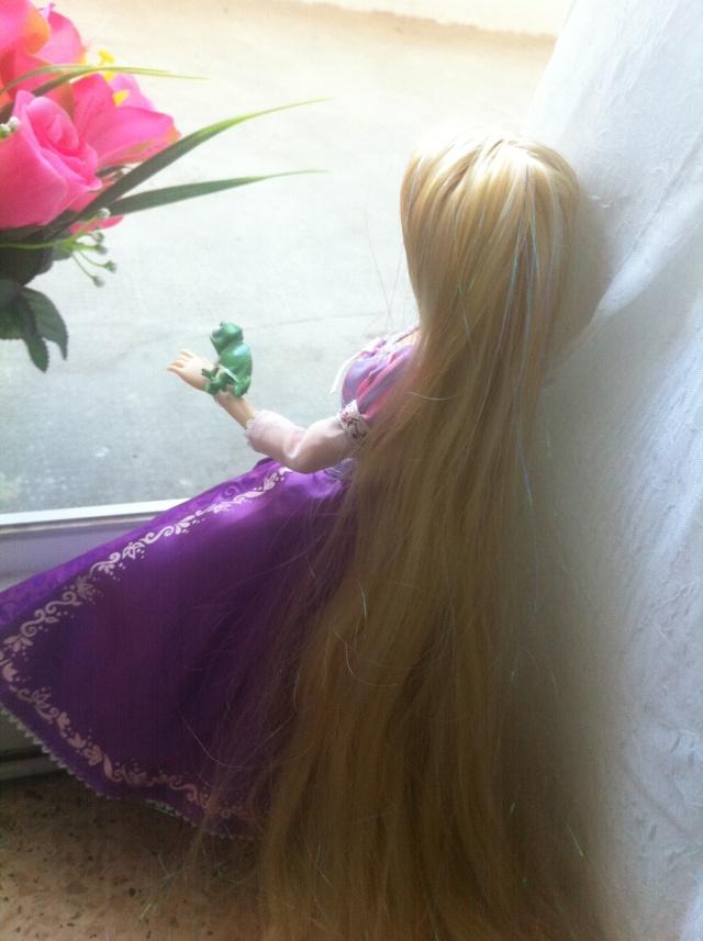 Ma collection des poupées des films de DISNEY - Page 6 Img_7018