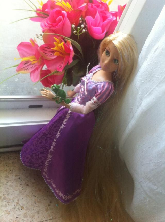 Ma collection des poupées des films de DISNEY - Page 6 Img_7019