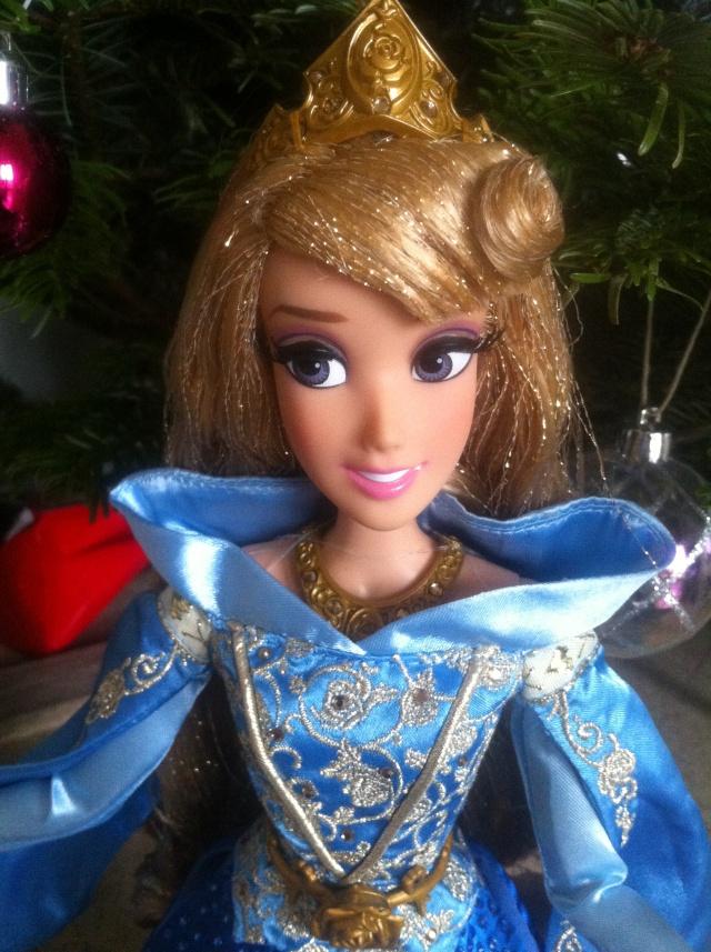 Ma collection des poupées des films de DISNEY - Page 6 Img_8135