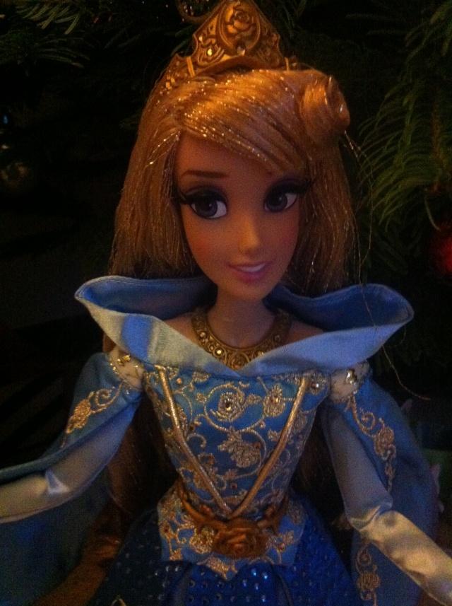 Ma collection des poupées des films de DISNEY - Page 6 Img_8137