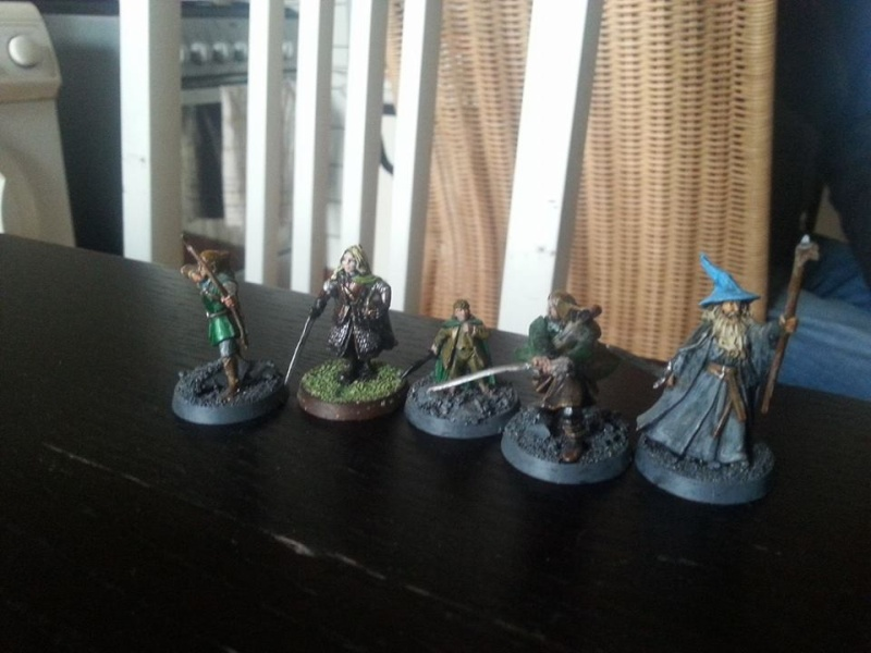 Frostgrave - Page 3 1310