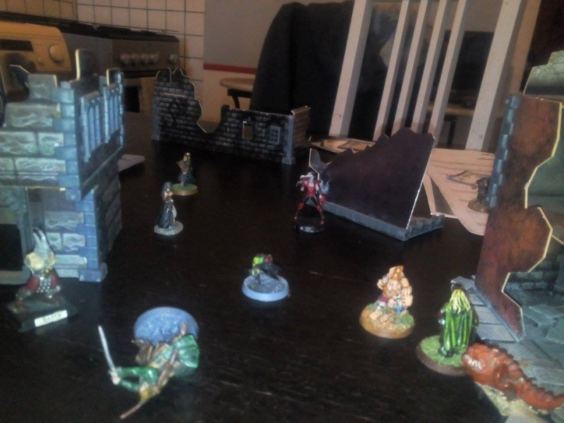 Frostgrave - Page 3 1511