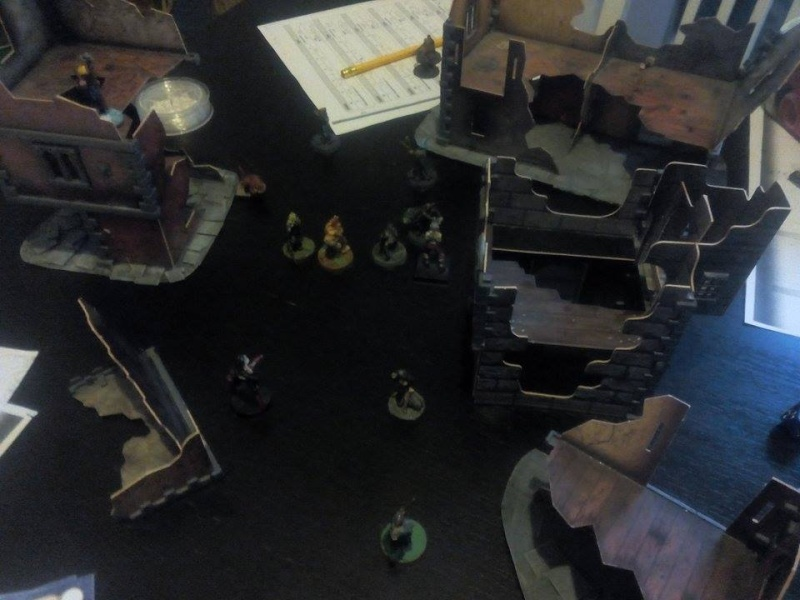Frostgrave - Page 3 1710