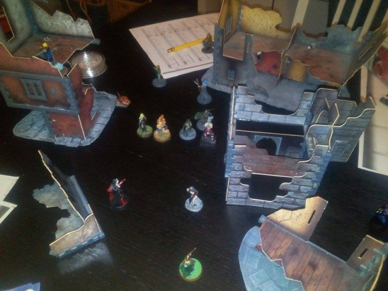 Frostgrave - Page 3 2010