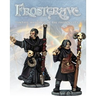 Frostgrave - Page 2 Necrom11