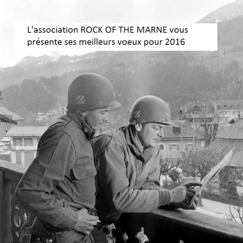 ROCK OF THE MARNE  3rd_id10