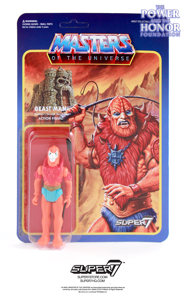 MASTERS OF THE UNIVERSE (Super7-Funko) 2015 Beastm10