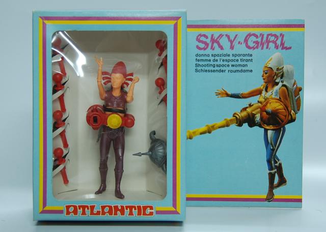 GALAXY SERIE (Atlantic) 1978 jusqu'a la fin des années 80 F_0210