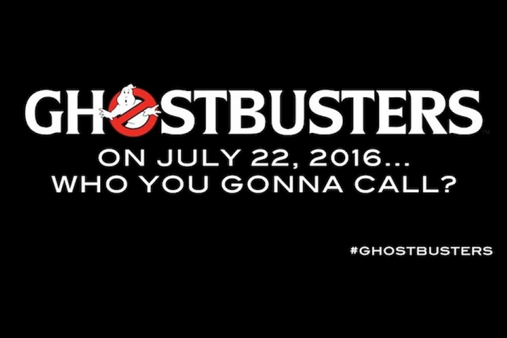 [News]   GHOSTBUSTERS 2016 (Mattel) 2016 Ghost_10