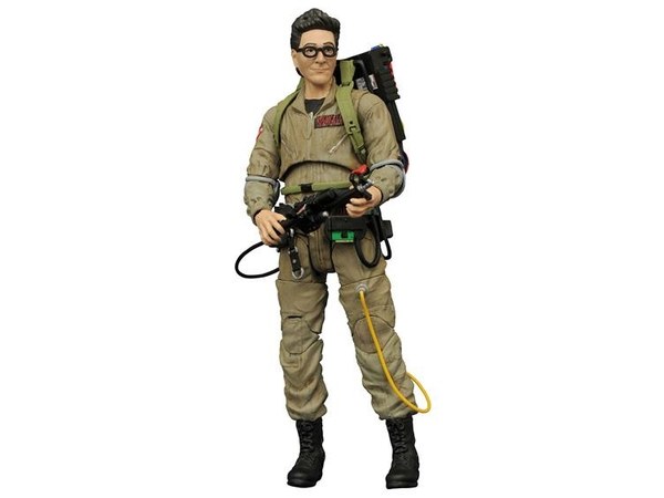GHOSTBUSTERS - SOS FANTOMES (Diamond Select) 2015 en cours Ghostb12