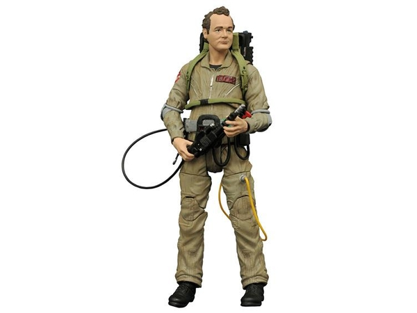 GHOSTBUSTERS - SOS FANTOMES (Diamond Select) 2015 en cours Ghostb13