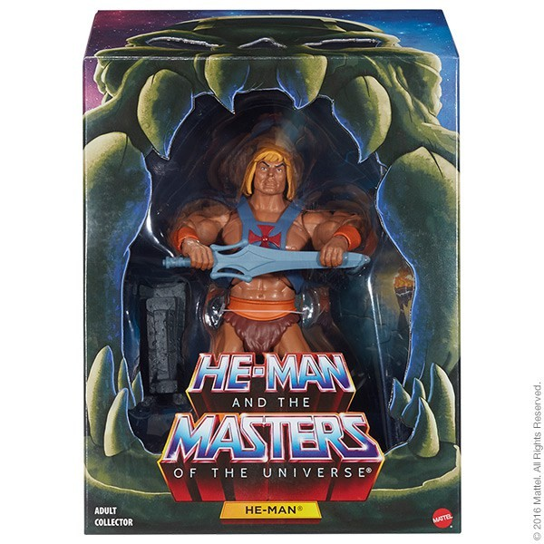 He-Man Filmation (classic 2.0) - Topic officiel Master10