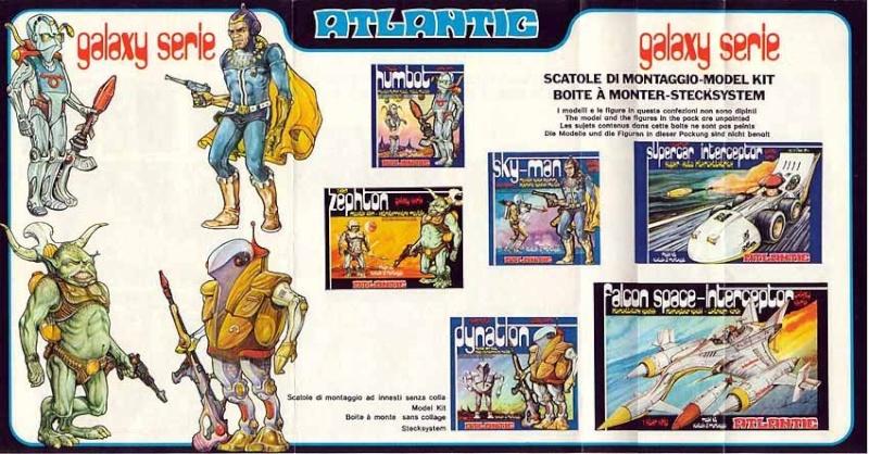 GALAXY SERIE (Atlantic) 1978 jusqu'a la fin des années 80 Pub_0210